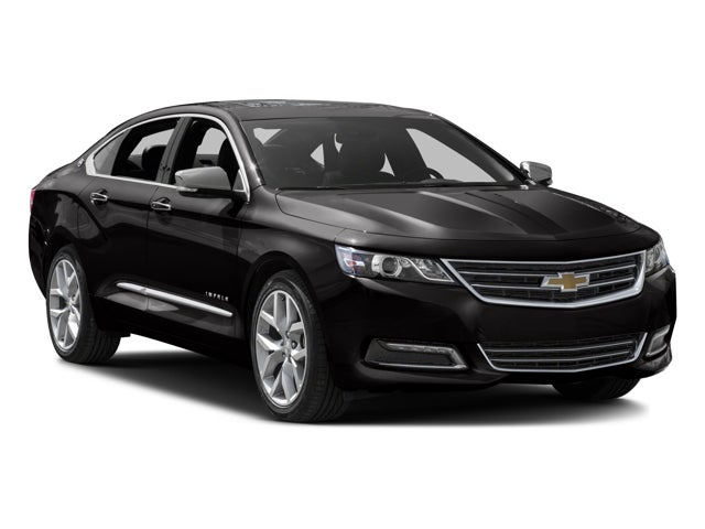 100 Free Hookup Online Site 2018 Chevy Impala