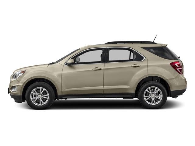 2016 Chevrolet Equinox Lt Mankato Mn Area Volkswagen Dealer