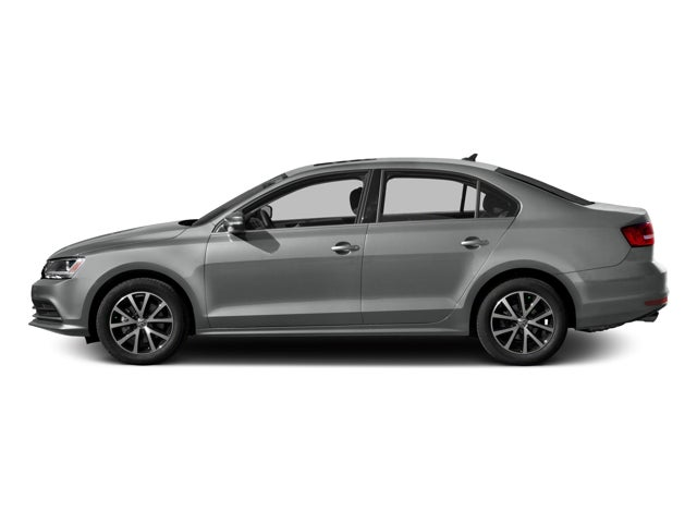 2016 vw jetta oil type