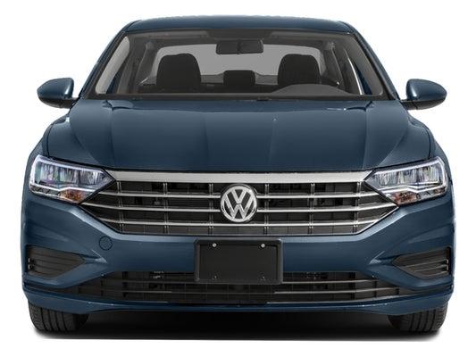 Vw Dealership Mn >> 2019 Volkswagen Jetta 1 4t R Line Volkswagen Dealer Serving
