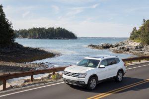 Mankato Volkswagen Blog - Mankato Volkswagen Blog | News, Updates