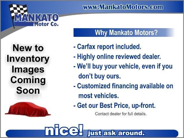 Used 2007 Toyota RAV4  with VIN JTMBD33V276046796 for sale in Mankato, Minnesota