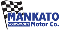 Mankato Volkswagen Blog - Mankato Volkswagen Blog | News